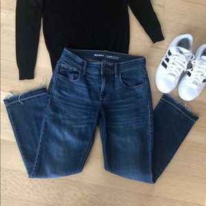 🌟HOST PICK🌟 Old Navy Mid-Rise, Flare Jeans